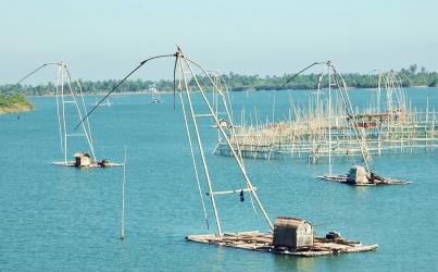 Fishing rigs