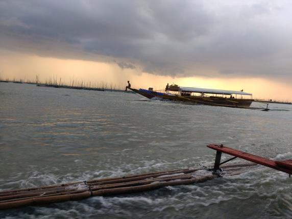 Talim Ferry.jpg